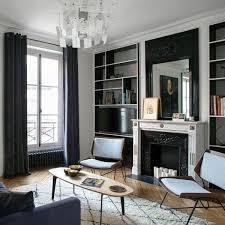 Model Maison Interieur Idées De Décoration Capreol Us Decoration Maison Salon Moderne Homewreckr Co
