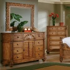 amazing island style bedroom furniture interesting bedroom