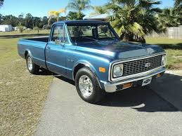 1971 CHEVROLET PICKUP TRUCK - Classic Chevrolet Other Pickups 1971 ... 1971 Chevrolet K20 Pickup F45 Indy 2014 El Camino Connors Motorcar Company Sold C10 Utility Rhd Auctions Lot 18 Shannons Short Bed Air Ride Truck Youtube Ss 454 Petite S K10 Streetside Classics The Nations Trusted C20 Deluxe Gateway Classic Cars 1190lou For Sale On Classiccarscom 71 Cheyenne Super Fast Lane Classictrucksvintageold Carsmuscle Carsusa Classic Chevrolet Truck Chevy Front
