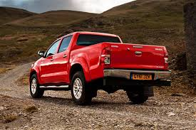 Toyota Hilux Pickup Review (2005-2016) | Parkers Used Car Toyota Hilux Panama 2014 Toyota Pickup Hilux Overview Features Diesel Europe Wikipedia 2007 Top Gear At38 Arctic Trucks Addon Tuning 2018 Getting Luxurious Version Cyprus Hilux The Most Reliable Truck Rc Pickup Drives Under The Ice Crust Of A Frozen At37 My Perfect 3dtuning Probably Best Car Configurator 2015 24g 6mt Reviews Diesel 4 X Qatar Living