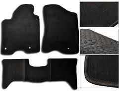 2006 nissan armada floor mats ourcozycatcottage com