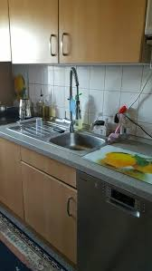küche zu verschenken in 89257 illertissen für gratis zum