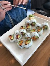 The Breslin Bar And Dining Room Tripadvisor by Sansu East Lansing Menu Prices U0026 Restaurant Reviews Tripadvisor
