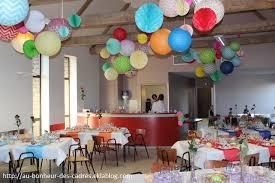 decoration pour anniversaire déco pour une fête d anniversaire 2 au bonheur des cadres