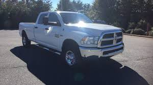 2013 RAM 2500 Tradesman In Asheboro, NC | Greensboro RAM 2500 ... Preowned 2013 Ram 1500 Laramie Crew Cab Pickup In Vienna J11259a Used Slt At Watts Automotive Serving Salt Lake City Black Express First Look Truck Trend Sport Alliance 52582a Quad Cab Express Pickup Landers Little Capsule Review The Truth About Cars Sherwood Park Tow Test Automobile Magazine Big Horn Bossier 30 Days Of Gas Mileage So Far