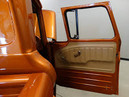 100 Chevy Truck Door Panels 1962 C 10 Door Panel 1963 C10 Trucks