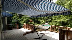 Gallery Of Residential Awnings: Asheville, NC: Air Vent Exteriors Deck Porch Patio Awnings A Hoffman Diy Luxury Retractable Awning Ideas Chrissmith Houston Tx Rv For Homes Screens 4 Less Shades Innovative Openings Gallery Of Residential Asheville Nc Air Vent Exteriors Best Miami Place