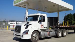 100 Texas Trucking Beemac Opens Houston Facility Pittsburgh Business