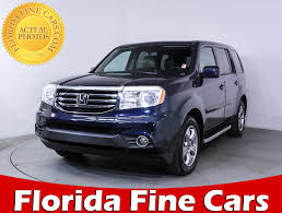 50 Best Used Honda Pilot For Sale, Savings From $3,419 Cash For Cars Newark Nj Sell Your Junk Car The Clunker Junker Coast Cities Truck Equipment Sales Used Sale In Edison Pre Owned North Bergen Craigslist Jersey Image 2018 Best 2017 Thesambacom Readers Rides View Topic Show Us Your 80s How To Using Craigslisti Sold Mine One Day Enterprise Certified Trucks Suvs For City Autocom