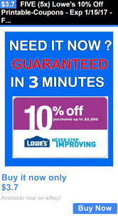 Google Lowes Coupon Generator : Sg50 Baby Freebies Lowes Coupon 2018 Replacing S3 Glass Code 237 Aka You Got Banned Free Promo Codes Generator Youtube 50 Off 250 Ad Match Wwwcarrentalscom Lawn Mower Discount Coupons Sonos One Portable Speaker And Play1 19 Off At 16119 Or 20 Printable Coupon 96 Images In Collection Page 1 App Suspended From Google Play In Store Lowes Galeton Gloves Code Free Promo How To Get A 10 Email Delivery