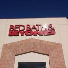 bed bath beyond 26 reviews kitchen bath 801 w 15th st