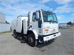 Sterling Sc8000 Sweeper Trucks In California For Sale ▷ Used ... Afohabcom Elgin Equipment Best Iben Trucks Beiben 2942538 Dump Truck 2638 Isuzu Sweeper Trucks For Sale Used On Buyllsearch Street Sweepergarbage Trucksfire Trucksambulance For Sale Used 2002 Sterling Cargo Sc8000 For Sale 1787 Hot Selling Road Washer Truck Npr In Chinapowerstar Med Heavy Trucks Myanmar 8cbm Isuzu Sweeper Master Http Street Industrial Sweepers Filestreet Airport Cologne Bonn7179jpg And Cleaning Haaker Equipment Company