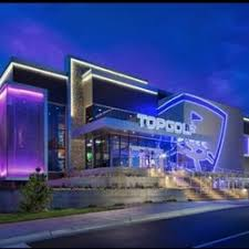 Topgolf 174 s & 136 Reviews Bars NW 7th Ave