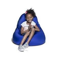 Amazon.com: Jaxx Nimbus Spandex Bean Bag Chair For Kids -Furniture ... Amazoncom Jaxx Nimbus Spandex Bean Bag Chair For Kids Fniture Creative Qt Stuffed Animal Storage Large Beanbag Chairs Stockists Best For Online Purchase Snorlax Sizes Pink Unique Your Residence Inspiration Childrens Bean Bag Chairs Ikea Empriendoclub Sofa Sack Plush Ultra Soft Memory Posh Stuffable Ultimate Giant Foam