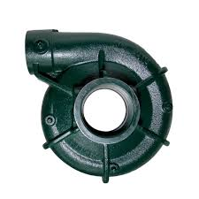 Buy Volute (CW Thread - B3Z) Online At Access Truck Parts Buy 3 Threaded Diaphragm Valve Online At Access Truck Parts B4zs Mech Seal Power Frame Cw Kit Side Spray Covers Bed 91 Cover 4x4 Volute Thread B4z Ball Bearing B3zhd Flusher Head 7 X 332 Slot Heavy Duty Impeller Ccw B3z 3way Solenoid Water Tank Spring