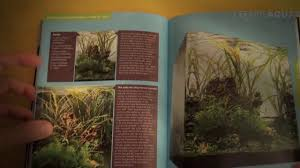 Aquascaping Handbook For New Aquascapers By Oliver Knott Book ... Aquascaping Artist Oliver Knott Scapingaquarium Pinterest Schwimmende Stein Steine Im Aquarium By Knott Youtube Aquascapi Sequa Interzoo 2012 Feat Chris Lukhaup Live Part 3 The Island Aquascape Step Aquariology With At The Koelle Zoo Heidelberg New Project Photo Editor Online And Editor Made Teil 1 Inspiration Tips Tricks Love Aquascaping Octopus Aquarium Via Aquac1ubnet
