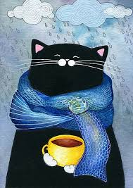 cat coffee 31 best cats coffee images on coffee time coffee