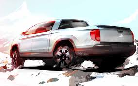 All New 2017 Honda Ridgeline Pickup Truck - Http://www ... Pin By N8 D066 On Strokers Pinterest Ford Diesel And Trucks Fiat Concept Car 4 Previews Future Pickup Truck Paul Tan Image 283764 Model U The Tesla Pickup Truck Fotos Del Toyota Tacoma Back To The Future 15 4x4 Will Jeep Wrangler Be Built On A Ram Frame Drive Product Guide Whats Coming 1820 Carscoops Video Original Japanese Chevrolet Colorado Xtreme Is Of Pickups Maxim F150 Marketer Talks Trucks Carbon Fiber 2019 Scrambler A Great News4c Unveils Ranger For Segment Rivals Dominate Reuters Zr2 Chevrolets Vision For
