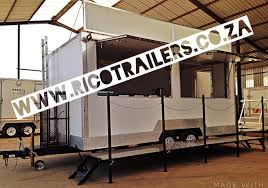 MOBILE KITCHEN/FOOD TRAILER SALES Msf Trailer Manufacturers Mobile Kitchens For Food Truck Manufacturers Bell Pper By Saint Automotive Jumeirah Group Dubai 50hz Truck 165000 Prestige Custom The Images Collection Of Sizemore Extras Roach Coach Food Builders Why Do You Invest In Trucks Texas Cart Philippines Google Search Manufacturer Mast Kitchen Foodtruckr How To Start And Run A Successful Business Projects La Stainless Kings China Mobile Truckfood Vanmobile Cartchina Van