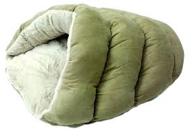 Cozy Cave Dog Bed Xl by Beds Xl Dog Cave Bed Uk Cozy Medium Snoozer Beds Buy Dog Cave