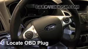 add brake fluid 2012 2016 ford focus 2012 ford focus se 2 0l 4