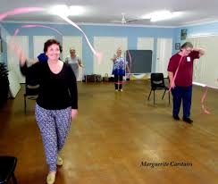 Ribbon Dancing…creative And Imaginative Use Of Ribbons In Exercise ... 20minute Full Body Chair Workout Myfitnesspal Senior Aerobics If You Dont Use It Lose Page 2 Lago Vista Hoa Fitness Classes Events All Saints Church Southport Blue Springs Fieldhouse Aerobic And Spin Schedule City Of Low Impact Exercise Dance At Home Free Easy 11minute Cardio Video The Differences Between Yoga Pilates Livestrongcom Katz Jcc Social Recreational Wellness Acvities For Adults Martial Arts Japanese Cultural Community Center