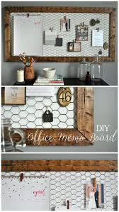 Cubicle Decoration Ideas For Engineers Day by Best 25 Office Wall Decor Ideas On Pinterest Home Office Decor