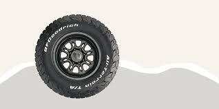 14 Best Off Road & All Terrain Tires For Your Car Or Truck In 2018 Interco Tire Best Rated In Light Truck Suv Allterrain Mudterrain Tires Mud And Offroad Retread Extreme Grappler Top 5 Mods For Diesels 14 Off Road All Terrain For Your Car Or 2018 Wedding Ring Set Rings Tread How Choose Trucks Of The 2017 Sema Show Offroadcom Blog Get Dark Rims With Chevy Midnight Editions Rockstar Hitch Mounted Flaps Fit Commercial Semi Bus Firestone Tbr Mega Chassis Template Harley Designs