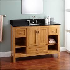 16 Inch Deep Bathroom Vanity by Shallow Bathroom Vanity Tags Narrow Bathroom Cabinet Custom