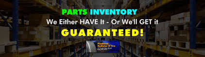 Piedmont Radiator In King NC - WELCOME Flow Automotive New And Used Cars Trucks Suvs Minivans Winston Piedmont Truck Wash Thomas Enterprises 2017 Ford F150 For Sale In Anderson Sc Vin 1ftew1eg7hfa41119 Tires Best Image Kusaboshicom Shop Toyo Inc Home Facebook Quad Cities Awardwning Weisradiocom The Voice Of Cherokee County Local Sales Vehicles For Sale Greensboro Nc Center Youtube