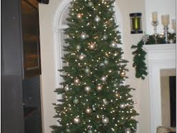 9ft Pre Lit Christmas Tree Target