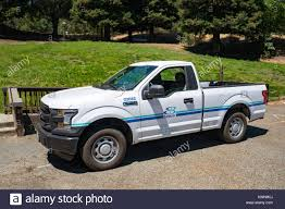 Utility Truck With Logo For The East Bay Municipal Utility District ... Ford F450 Service Trucks Utility Mechanic In Huge Inventory Of Ram Jeep Dodge And Chrysler Vehicles 1 Truck With Logo For The East Bay Municipal District Fuller Truck Accsories Bed Tool Boxes Liners Racks Rails For Your Crane Needs California Seeks Approval To Build Electric Charging Former Calfire Now State Parks Gmc Utility Truc Flickr The Classic Pickup Buyers Guide Drive Used 2008 Sterling Acterra In Denver Co Gmc