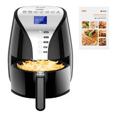 Habor 1500 Watt Electric Hot Air Fryer With Large Capacity Amazon 2 Sizes  $64.99 Bbe Builtin Appliances Center Alfawise Professional Blender 2l Usla 4835 Coupon Price 40 Off Big Lots Coupons Promo Codes Deals 2019 Savingscom Kohls Maximum 50 Off Berkley Appliance Parts And Service Oakland Countys Stastics The Ultimate Collection Home Kitchen Searscom Online Thousands Of Printable Afrentall Rent To Own Promotions Specials Best Buy Coupons 20 A Small Appliance At Macys November Sales