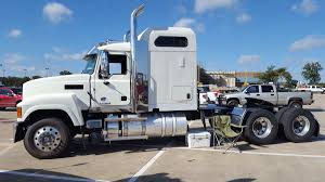 Thomas Tenseth (@ftwmacktruck) | Twitter Tulsa Tech To Launch New Professional Truckdriving Program This Local Truck Company Changes Ownership Business Enidnewscom Mack Trucks Nc Nhra Bandimere Speedway 2014 Nano 108 Brewing Company Truckpapercom 2018 Lvo Vnl64t860 For Sale 2012 Autocar Acx64 For Sale In Alburque Nm By Dealer Singleitem Bruckners Bruckner Truck Sales Coming Enid Kforcom Carjacking At 60mph On The Bronx Action Burger Opens Fullservice Location Locations