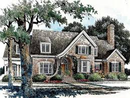 Small French Country House Plans Colors Best 25 English Country Houses Ideas On Pinterest English