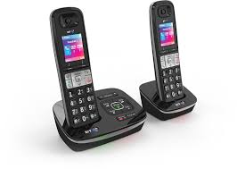 BT8500 Enhanced Call Blocker Cordless Home Phone - Quad: Amazon.co ... Amazoncom Skype Phone By Rtx Dualphone 4088 Black 2017 Newest 3g Desk Phone Sourcingbay M932 Classic 24 Dual Band May Bank Holiday When Are Sainsburys Tesco Asda Morrisons Handson With Whatsapp Calling For Windows Central How To Unlock Your O2 Mobile Samsung Galaxy S6 Edge The Best Sim Only Deals In The Uk January 2018 Offers Cluding Healthy Eating Free Fruit Children While Parents Update All Products And Prices Revealed Friday British Telecom Bt Decor 2500 Caller Id White Amazonco