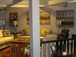 3 piece living room set under 500 sectionals under 600 complete