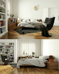 DecorationsZen Decorating Ideas Pinterest Zen For Bedrooms On A