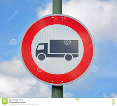 No Trucks Allowed Stock Illustration. Illustration Of Europe - 76752432 This Sign Says Both Dead End And No Thru Trucks Mildlyteresting Fork Lift Sign First Safety Signs Vintage No Trucks Main Clipart Road Signs No Heavy Trucks Day Ross Tagg Design Allowed In Neighborhood Rules Regulations Photo For Allowed Meashots Entry For Heavy Vehicles Prohibitory By Salagraphics Belgian Regulatory Road Stock Illustration Getty Images