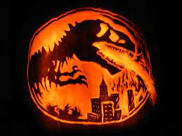 Headless Horseman Pumpkin Carving Stencil by Jurass O Lantern By Gorosaurus On Deviantart