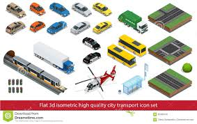 Isometric High Quality City Transport Icon Set Subway Train, Police ... Blast On Russian Subway Kills 11 2nd Bomb Is Defused Kfxl Interesting 1999 Ford Ranger For Sale Used Xlt Updated With New Video Lorry Involved In Fatal Crash Removed Transport Of Train Freight Semi Trucks With Subway Logo Driving Along Forest Road Outstanding 2012 Gmc Sierra 2500hd Parts Trailer Side Source One Digital Flickr Cloudy A Chance Of Meatballs 2 The Atlanta Foodimobile Tour Food Truck The Aardy By Advark Event Logistics Ael