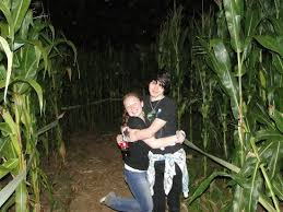 Atlanta Pumpkin Patch Corn Maze by Squeeze Tight Picture Of Uncle Shucks Corn Maze And Pumpkin