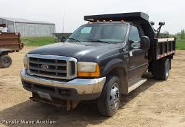 1999 Ford F550 Super Duty Dump Truck | Item DC4727 | SOLD! J... Ford Dump Trucks For Sale Truck N Trailer Magazine 2005 Ford F550 Super Duty Xl Regular Cab 4x4 Chassis In 2016 Coming Karzilla 2000 2007 Diesel Youtube Dump Truck V10 Fs 19 Farming Simulator 2019 Mod Ford Lovely F 550 Drw For 2008 Crew Item Dd7426 Sold May 2003 12 Foot Bed Power Cover 2wd 57077 Lot Dixon Ca 2006 Rund And Drives Has Egr Fs19 Mod Sd Trailers Volvo Ce Us