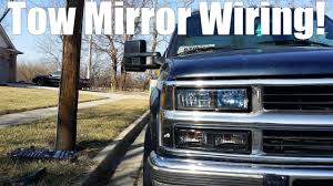 Obs Chevy Wiring - Just Another Wiring Diagram Blog • 454 Ss Pickup Chevrolet Specifications And Review Obs Chevy Wiring Just Another Diagram Blog 1991 Pickup Truck Page 2 Usa Origi Flickr Got A 1990 454ss The 1947 Present Gmc Muscle Pioneer Is Your Cheap Forgotten Ck 1500 On 26 Asanti Af167 Wheels 454ss C1500 Values Hagerty Valuation Tool Top 10 Hot Rod Trucks Sub5zero Silverado Single Cab Lowered Interesting Image Loading For Chevroletss454 Dust Runners Automotive Journal