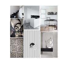 11 elements of exceptional commercial interior design interior