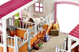 Amazon.com: Schleich Horse Club Riding Center With Accessories Set ... Stal Plus Rijbaan En Weiland Gemaakt Voor Mn Dochter Dr Sleich Sleich Reviews Cws Stables Studio My Popsicle Stick Breyer Barn Youtube Stable 1 By Skater4life509 On Deviantart Box Avec Jument Lusitanienne Sleich Sleich Figurine Jeu 27 Mejores Imgenes De Barn Pinterest Panecillos Pin Wendy Bridges Toy Horses Horse Dream How To Make Your Stalls Realistic Simply Lovely Tidy Pinteres Reinvention Renovation Garage Sale Weekend Recap The Fisher Price Jackpot Purse