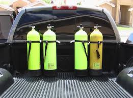 The UbiquiRack For Scuba Tanks, Bikes, And Anything Else. One Rack ... Air Tanks For Trucks Trailers And Buses Pp201409 Youtube New Products Issue 12 Photo Image Gallery 11 Gallon Portable Tank Truck 35 Liters Stock Edit Now 10176355 Alinium Air Tank Tamiya 114 Truck 5kw Diesel Parking Heater 12vfuel Car Bus Motor My Favorite Accsories Agwebcom Used With Dryer For 2007 Freightliner C120 Century Husky 10 Gal Tankct10h The Home Depot Hoods All Makes Models Of Medium Heavy Duty Whosale Alinium Online Buy Best