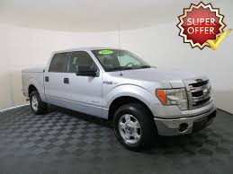 100 Craigslist Portland Oregon Cars And Trucks For Sale By Owner 2010 D F150 For Sale Autolist