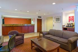 The Dining Room Jonesborough Tn Hours by Econo Lodge Inn U0026 Suites Johnson Ci Johnson City Tn Booking Com