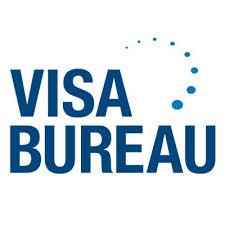 visa bureau australia visa bureau visabureau
